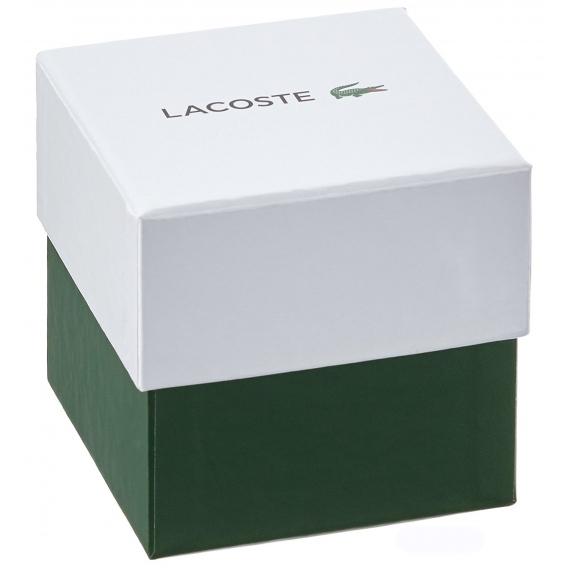 Lacoste kell LK020966