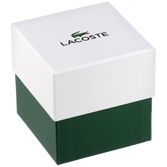 Lacoste pulkstenis LK010950