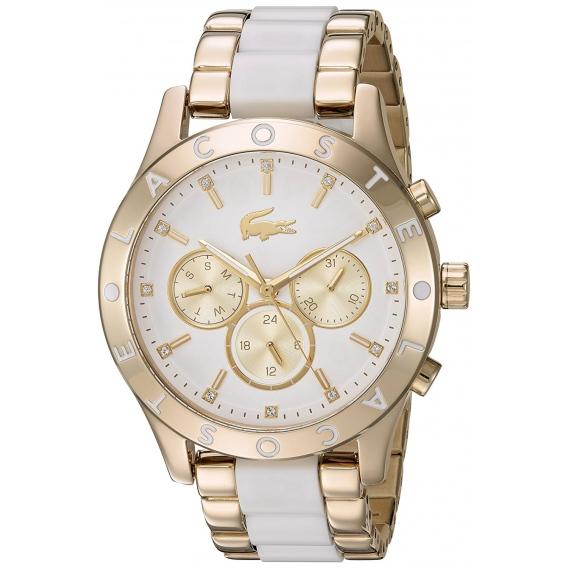 Часы Lacoste LK020963
