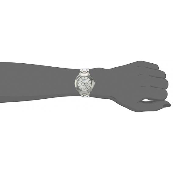 Versus Versace kell VVK9360117
