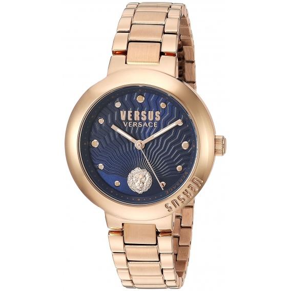 Часы Versus Versace VVK0370717