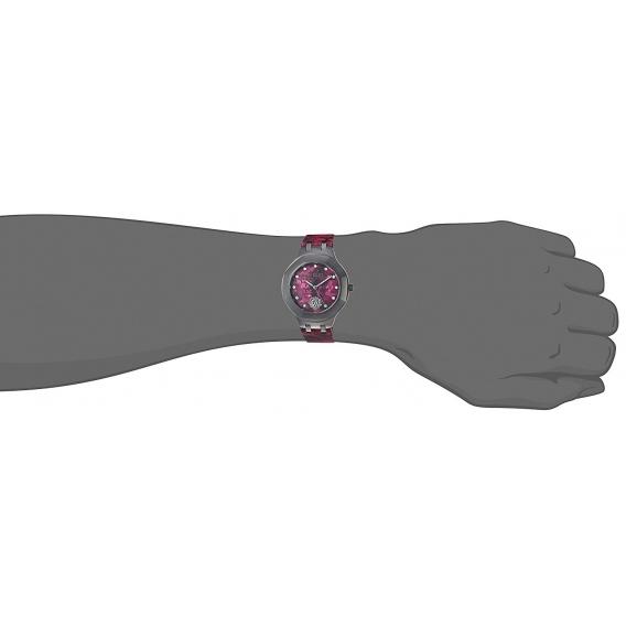 Часы Versus Versace VVK1350117