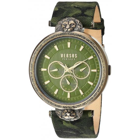 Versus Versace kell VVK7330117