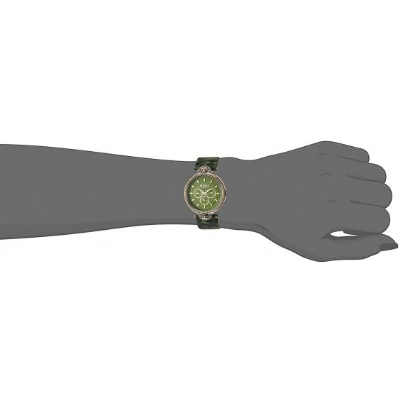 Часы Versus Versace VVK7330117