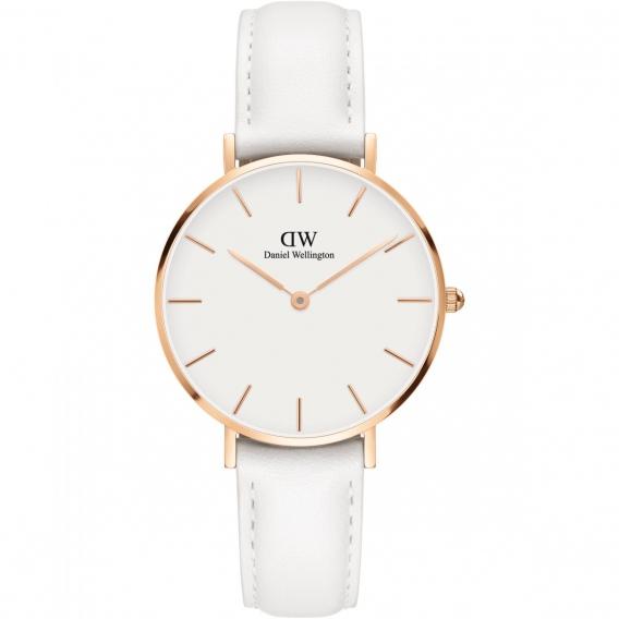 Часы Daniel Wellington DWK70100189