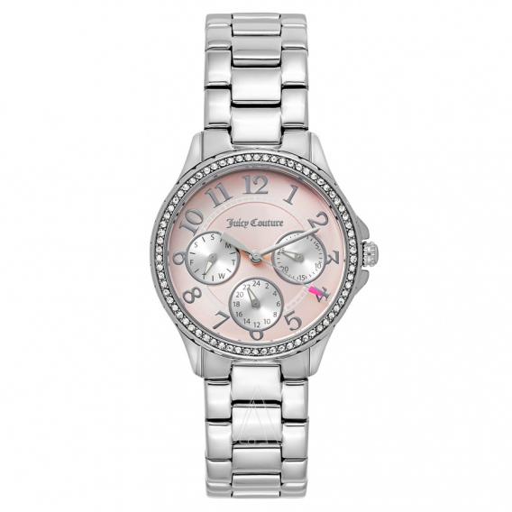 Juicy Couture kell JCK91436