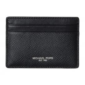 Michael Kors kortplånbok