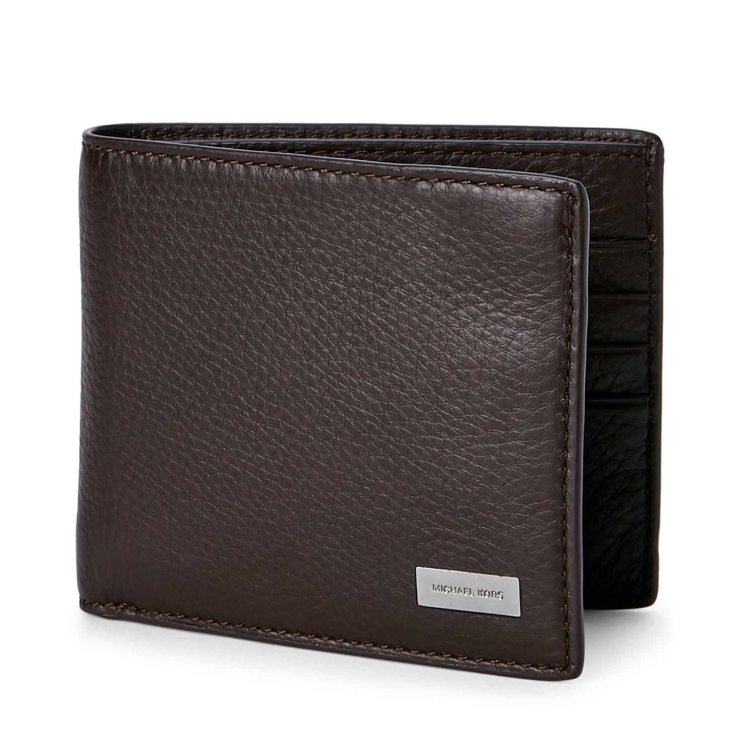 48a76d24f7f Meeste rahakotid - Michael Kors rahakott MK48032
