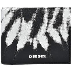 Diesel maks ar kabatu monētām