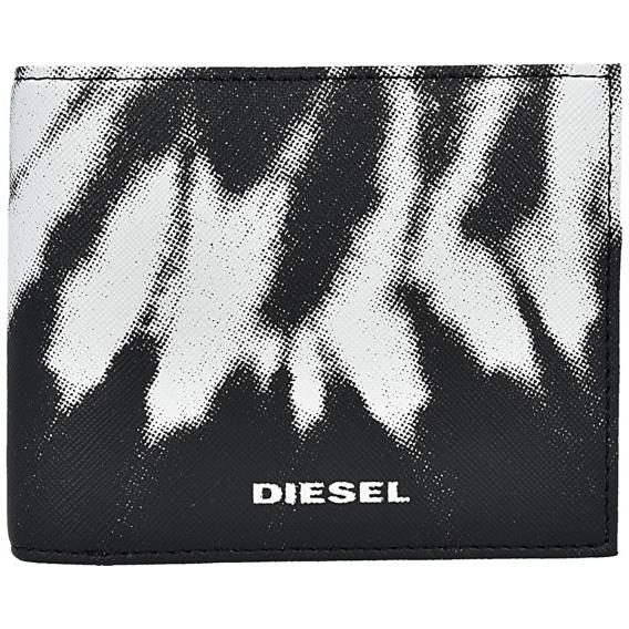 Diesel münditaskuga rahakott DZ48033