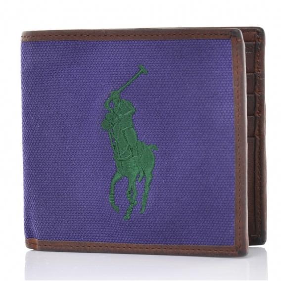 POLO Ralph Lauren rahakott RL48035