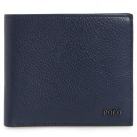POLO Ralph Lauren lompakko