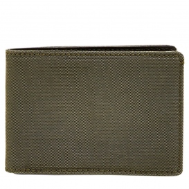 Skagen plånbok