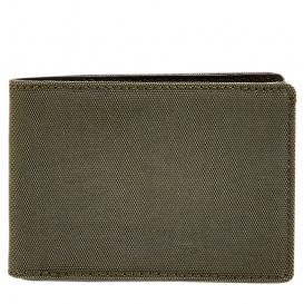 Skagen tegnebog