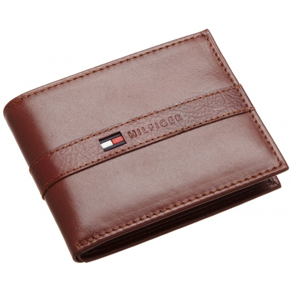 Tommy Hilfiger lompakko 722422MCBN