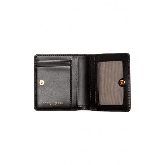 Marc Jacobs rahakott MMJ-W54668