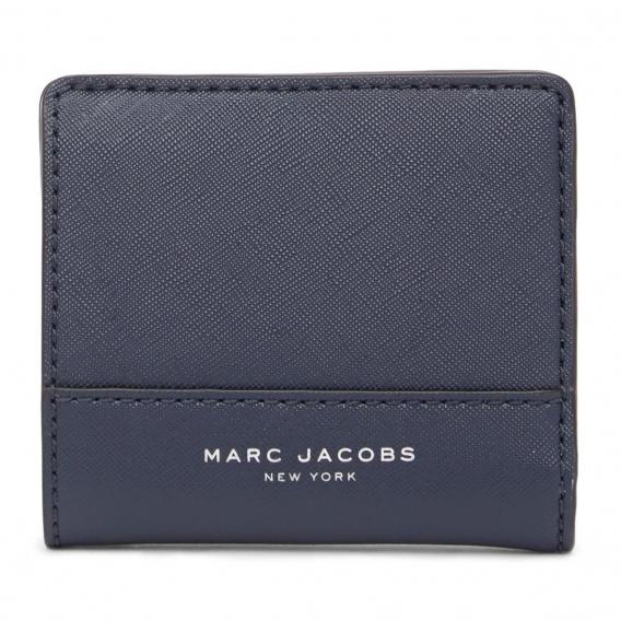 Marc Jacobs rahakott MMJ-W27511