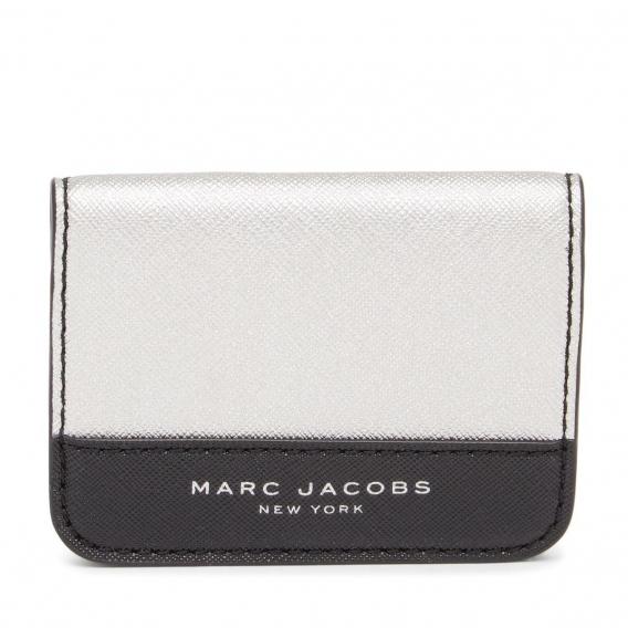 Marc Jacobs rahakott MMJ-W62513