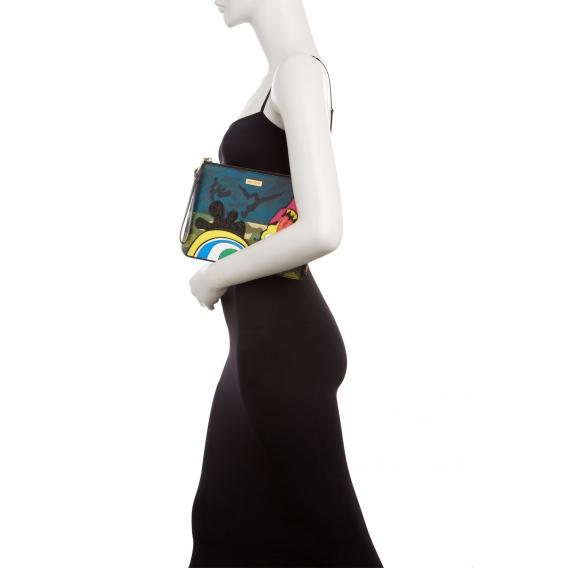 Marc Jacobs rahakott MMJ-W38650