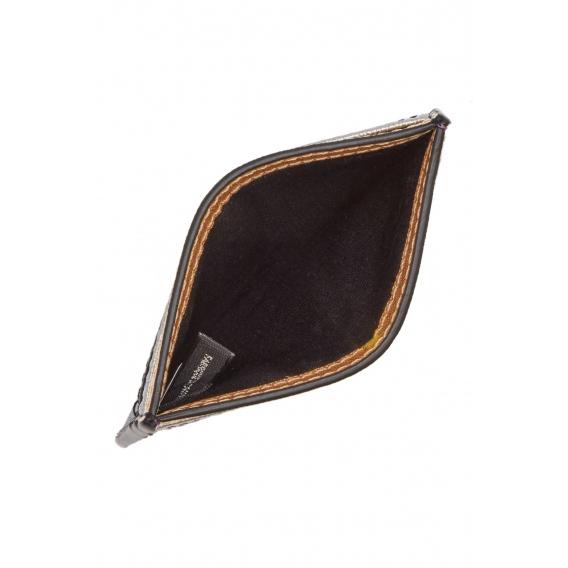 Marc Jacobs rahakott MMJ-W56875