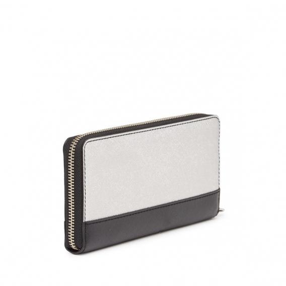Marc Jacobs rahakott MMJ-W70432