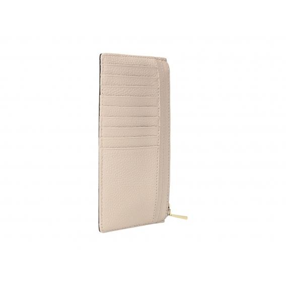 Michael Kors rahakott MK-W51795