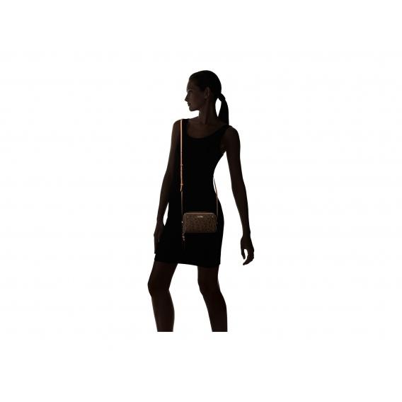 Сумка Calvin Klein CK-B40396