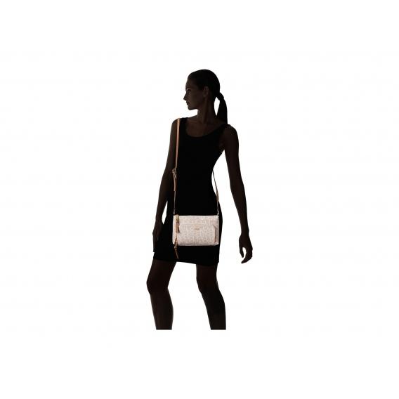 Calvin Klein käsilaukku CK-B28798
