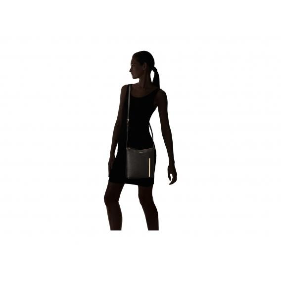 Calvin Klein käekott CK-B91302
