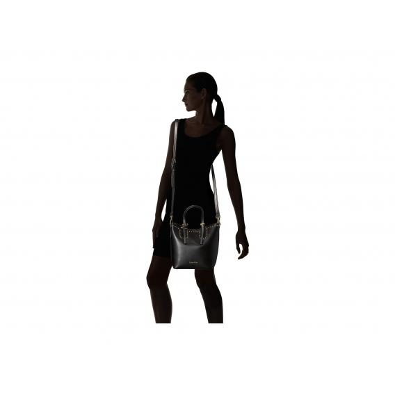 Calvin Klein käekott CK-B65815
