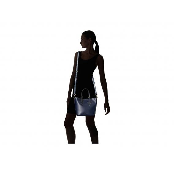 Calvin Klein käekott CK-B61606