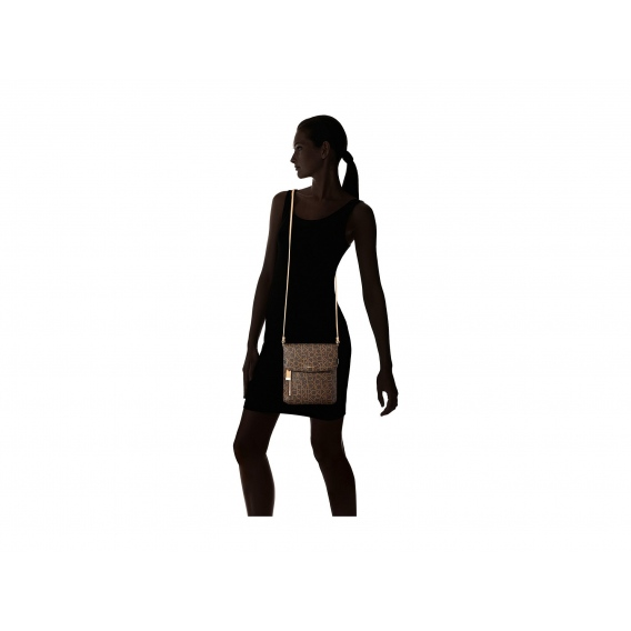 Calvin Klein handväska CK-B12126