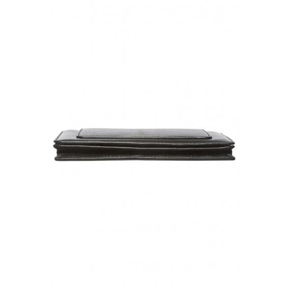 Marc Jacobs rahakott MMJ-W40425