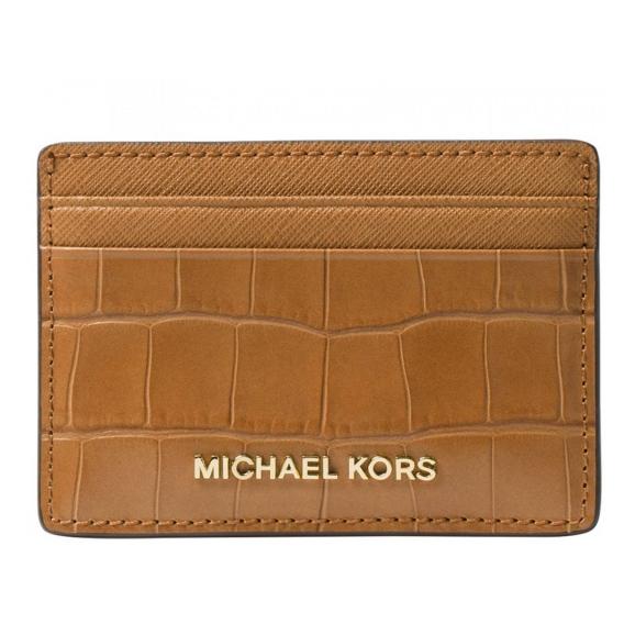 Сумка Michael Kors MK-B17151