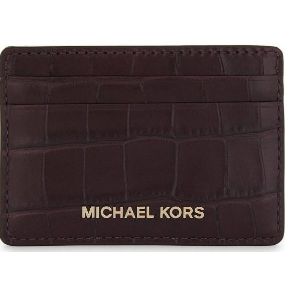 Сумка Michael Kors MK-B61716