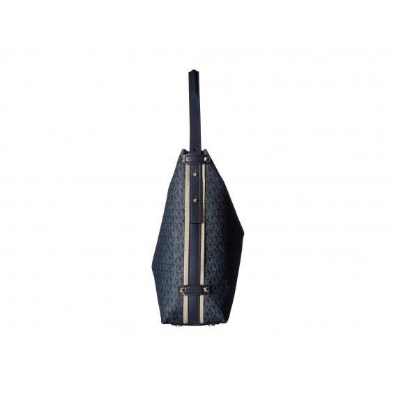Сумка Michael Kors MK-B71317