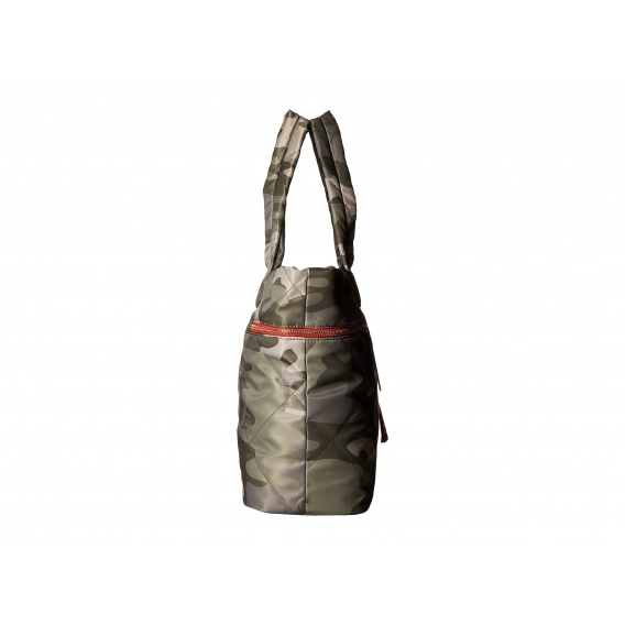 Сумка Tommy Hilfiger TH-B25448