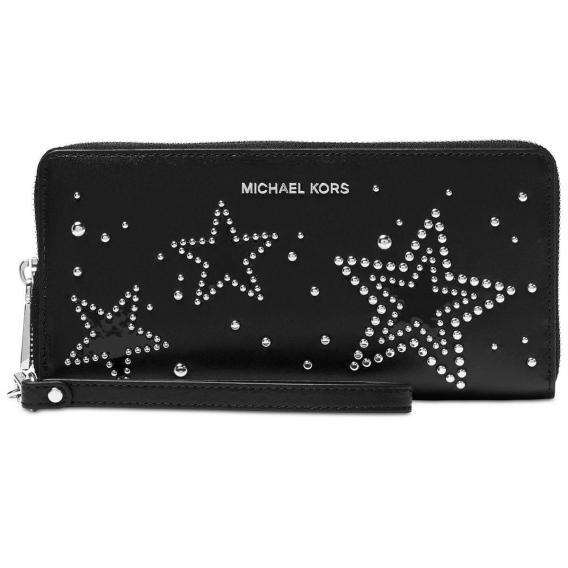 Michael Kors rahakott MK-W46213