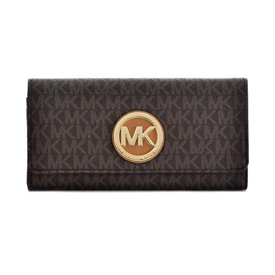 Michael Kors rahakott MK-W56649