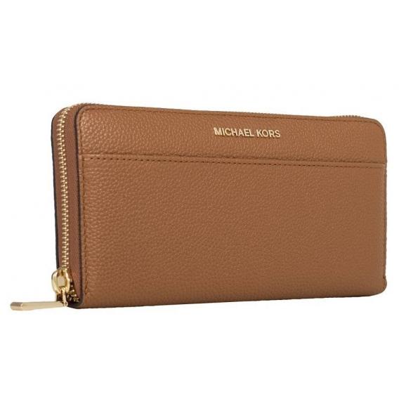 Michael Kors rahakott MK-W99482
