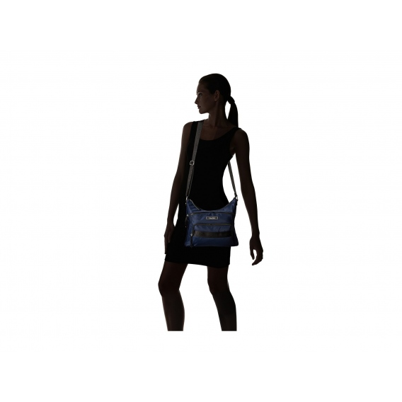 Calvin Klein käekott CK-B51637