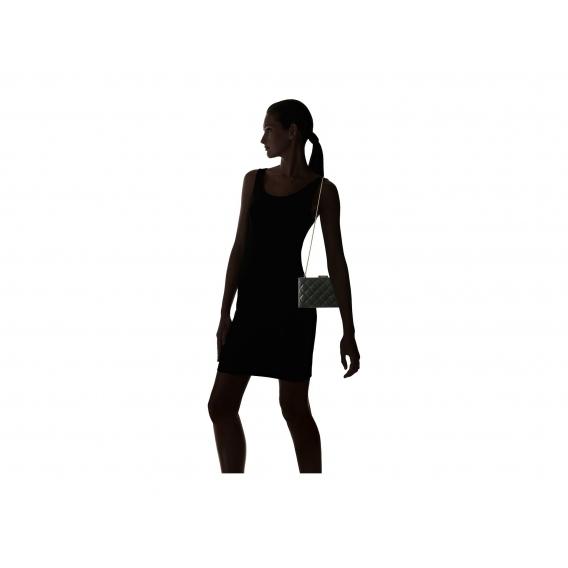 Calvin Klein käekott CK-B69859