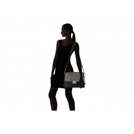 Calvin Klein käekott CK-B93971