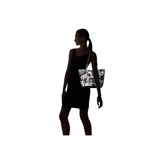 Calvin Klein käekott CK-B25948