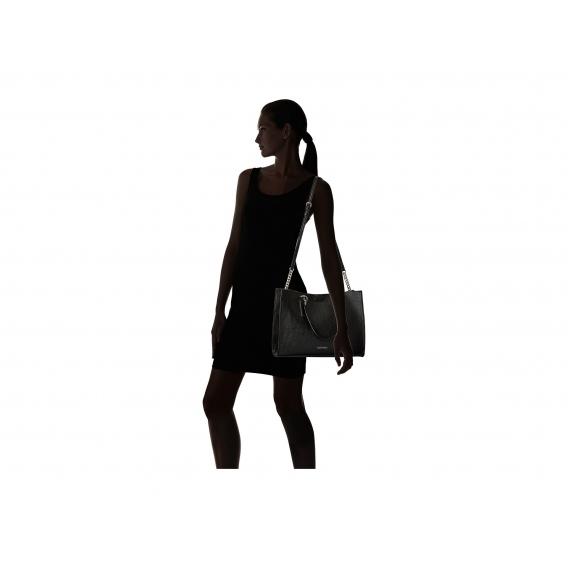 Calvin Klein käekott CK-B99991
