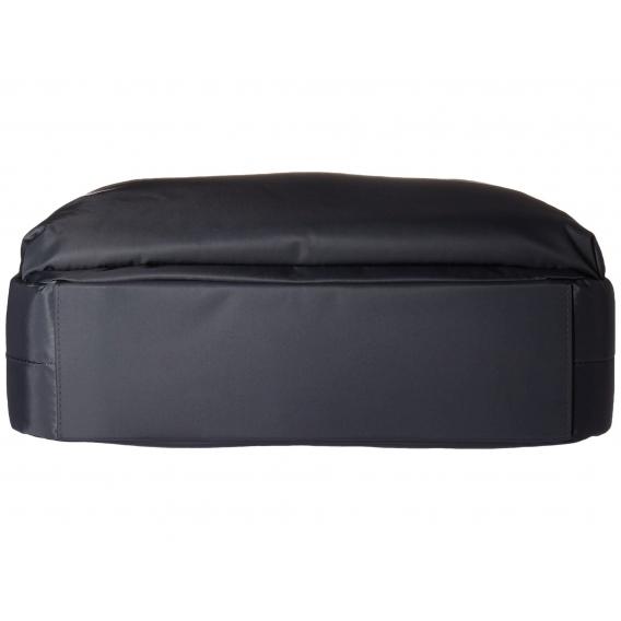 Calvin Klein kott CK-B95211