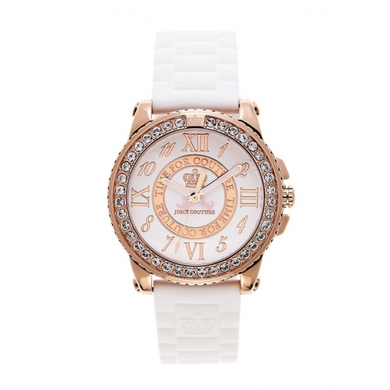 Juicy Couture klocka JC6321170