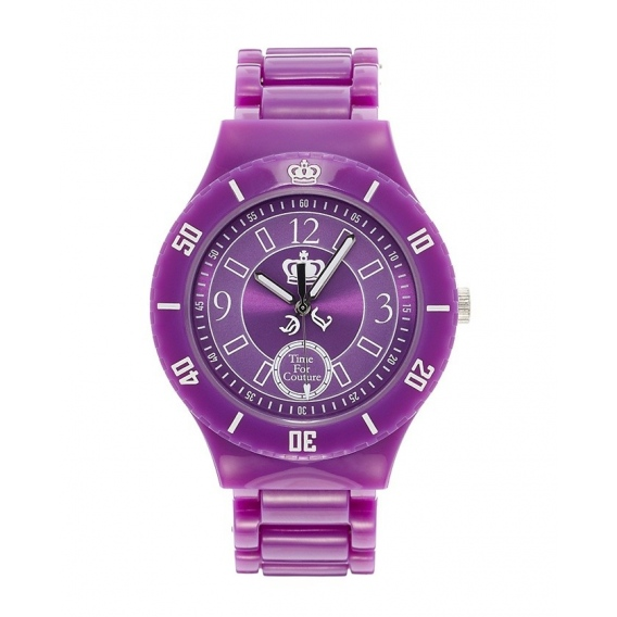 Juicy Couture kello JC4312321