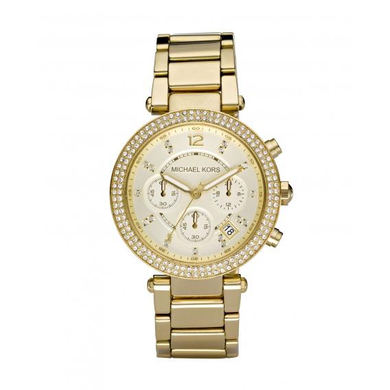 Часы Michael Kors MK9311365