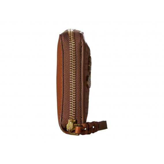 Fossil rahakott FO-W71503